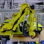 Hyundai Motors espera elaborar en su nueva planta de automóviles más de 200.00 vehículos